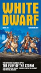 White Dwarf Issue 111 12th March 2016  Mobile Edition
