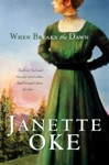When Breaks The Dawn Canadian West Book 3