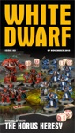 White Dwarf Issue 93 07th November 2015 Mobile Edition
