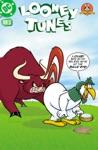 Looney Tunes 1994- 108