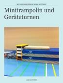 Minitrampolin und Geräteturnen