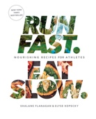 Similar eBook: Run Fast. Eat Slow.