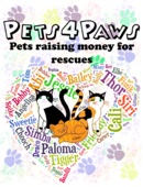 Pets 4 Paws