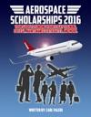 Aerospace Scholarships 2016