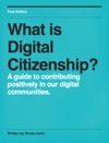 What Is Digital Citizenship