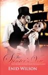 The Spinsters Vow A Spicy Retelling Of Mrs Darcys Journey To Love