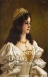 The Regents Daughter