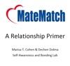 MateMatch