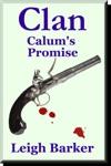 Episode 9 Calums Promise