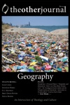 The Other Journal Geography