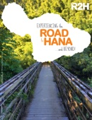 R2H: Road to Hana Audio Guide - Journey Travel Cover Art