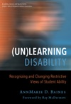 UnLearning Disability