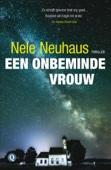 Nele Neuhaus - Een onbeminde vrouw kunstwerk