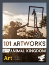 101 Artworks Featuring The Animal Kingdom