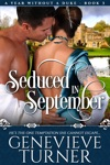 Seduced In September