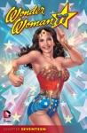 Wonder Woman 77 2014- 17