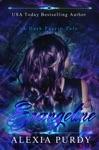 Evangeline A Dark Faerie Tale Series Companion Book 2