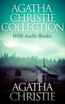 Agatha Christie Collection - With Mysterious Affair At Styles Audiobook 16 Audiobooks Of Sherlock Holmes And 20 Audiobooks Of HPLovecraft