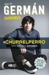 Chupaelperro