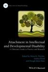 Attachment In Intellectual And Developmental Disability