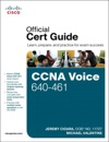 CCNA Voice 640-461 Official Cert Guide 2e