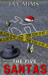 The Five Santas