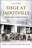 Siege at Jadotville