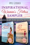 Inspirational Womens Fiction Sampler