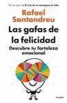 Las Gafas De La Felicidad Edicin Exclusiva