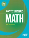 Fast Forward Skills For Success Math