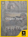 ADRP-1 Doctrine Supplement Chapter 3