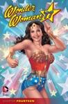 Wonder Woman 77 2014- 14