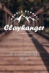 The Clayhanger