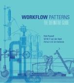 Workflow Patterns