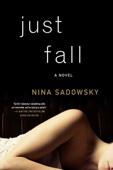 Nina Sadowsky - Just Fall artwork
