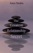 The Greatest Relationship Secret