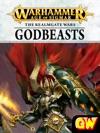 The Realmgate Wars Godbeasts Tablet Edition