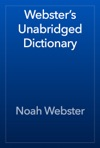 Websters Unabridged Dictionary