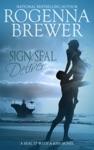 Sign SEAL Deliver