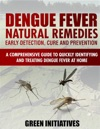 Dengue Fever Natural Remedies Comprehensive Guide To Identifying And Treating Dengue Fever At Home