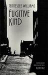 Fugitive Kind