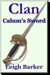 Calums Sword