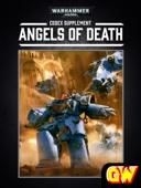 Angels of Death (Enhanced Edition)