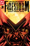 Firestorm 2004- 1