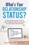 Whats Your Relationship Status