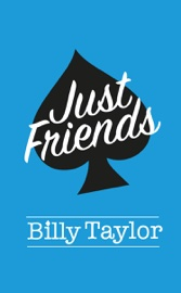 Just Friends book summary