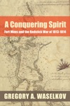 A Conquering Spirit