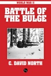 World War II Battle Of The Bulge