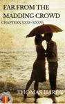 Far From The Madding Crowd Chapters XXXI - XXXV EbookAudiobook