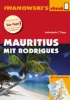 Mauritius Mit Rodrigues - Reisefhrer Von Iwanowski